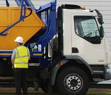 Cheap Skip Hire - Surrey Skips