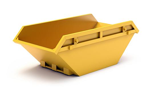 Cheap Skip Bins by Surrey Skips